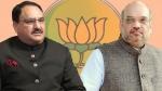 भाजपा को कल मिल सकता है नया राष्ट्रीय अध्यक्ष