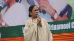 मेरठः चुनावी सभा में आपत्तिजनक टिप्पणी मामले में मेरठ कोर्ट ने ममता बनर्जी को किया तलब