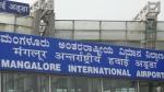 कर्नाटक: मंगलूरू एयरपोर्ट पर बैग में IED मिलने से हड़कंप