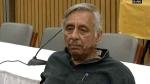 मणिशंकर अय्यर के फिर बिगड़े बोल, कश्मीर जा रहे मंत्रियों को  बताया 'कायर'