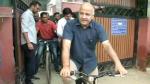 Delhi Assembly Election: डिप्टी CM सिसोदिया के पास कार तक नहीं, संपत्ति में भी नहीं हुई बढ़ोतरी