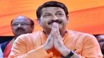 'मोदी तुझसे बैर नहीं, मनोज तिवारी की खैर नहीं', क्या मनोज तिवारी के खिलाफ है दिल्ली?