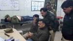 मेरठ: 1.5 लाख का इनामी चांद पुलिस मुठभेड़ में हुई ढेर, दो पुलिसकर्मी घायल