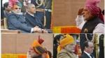 Repubilc Day: 6 सालों में बदला सिर्फ पीएम मोदी की 'पगड़ी' का  रंग, नहीं बदला अंदाज, देखें तस्वीरें