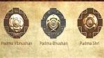 Padma Awards 2020: इस साल 21 हस्तियों मिलेगा पद्म श्री पुरस्कार, नामों का हुआ ऐलान