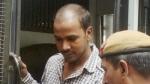निर्भया मामला: सुप्रीम कोर्ट ने दोषी मुकेश की याचिका खारिज की
