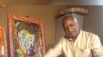 रमजान खान को पद्मश्री : मंदिर-मस्जिद दोनों में जाते हैं इनके चारों बेटे, बेटी का नाम लक्ष्मी