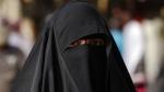 पाकिस्तान में नाबालिग हिंदू लड़की का जबरन धर्मांतरण, निकाह के बाद महिला संरक्षण केंद्र भेजा