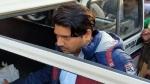 सपा विधायक नाहिद हसन की जमानत याचिका खारिज, 14 दिन की न्यायिक हिरासत में भेजे गए जेल