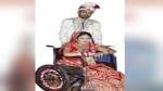 उदयपुर में नारायण सेवा संस्थान स्थापित करेगा वर्ल्ड ऑफ ह्यूमैनिटी सेंटर, जानिए इसकी खासियत