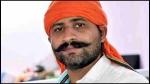बिहार: बजरंग दल के नेता की गोली मारकर हत्या, शव को कुएं में फेंका