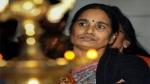 Nirbhaya Case: कोर्ट के फैसले से निराश निर्भया की मां ने कहा-मुझे क्यों सजा मिल रही है?