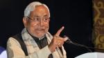 गंगा सफाई को लेकर 28 दिनों से अनशन कर रहीं साध्वी पद्मावती, सीएम नीतीश ने PM मोदी से की ये अपील