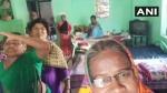 हैदराबाद: वृद्धाश्रम में जंजीरों से बांधकर रखे जाते थे बुजुर्ग, एक कमरे में कैद 73 लोगों को छुड़ाया गया