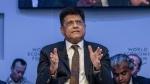 पीयूष गोयल बोले- अगर मंत्री नहीं होता तो लगाता एअर इंडिया के लिए बोली