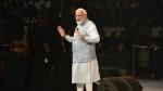 परीक्षा पे चर्चा: छात्रों से बोले PM मोदी, आजादी के 100 साल होने तक अगर मैं जीवित रहा तो....
