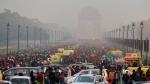 NPR को लेकर गृह मंत्रालय की अहम बैठक आज, पश्चिम बंगाल नहीं होगा शामिल