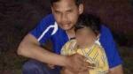 मथुरा: जूनियर इंजीनियर प्रदीप कुमार की गोली मारकर हत्या, जांच में जुटी पुलिस