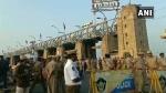 आंध्र प्रदेश: तीन राजधानी के प्रस्ताव को आज मिल सकती है मंजूरी, सुरक्षा के बीच धारा 144 लागू
