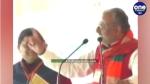 'देशद्रोहियों को कुत्ते की मौत मारेंगे, एएमयू का नाम हिंदुस्तान यूनिवर्सिटी कर देंगे'