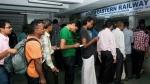 रेलवे के टिकट काउंटर से रिजर्वेशन टिकट को सिर्फ एक फोन पर करें कैंसल, जानिए क्या है प्रक्रिया
