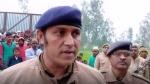 रामपुर: चार दिन से लापता किशोरी का शव मिला, हत्या की आशंका