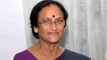 BJP सांसद रीता बहुगुणा जोशी समेत 6 के खिलाफ गैर जमानती वारंट जारी, जानिए मामला