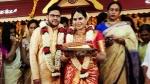 केरल: पहली ट्रांसजेंडर महिला पत्रकार हिदी सादिया ने रचाई शादी, राज्य में इस तरह की चौथी शादी