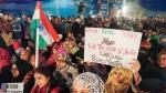 शाहीन बाग की महिलाएं आज जंतर-मंतर तक करेंगी पैदल मार्च, JNU और जामिया के  छात्र भी होंगे शामिल