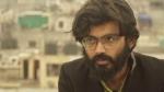 भाजपा की सहयोगी जेडीयू के टिकट पर चुनाव पर लड़ चुके हैं शरजील इमाम के पिता, जानिए जीते थे या हारे