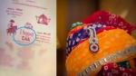 SIKAR: शादी के कार्ड के जरिए CAA व NRC का समर्थन, राजस्थानी दूल्हे ने पीएम मोदी को भी भेजा न्योता
