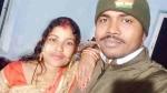 बिहार: पुलिस कांस्टेबल ने पत्नी को AK-47 से भूना, फिर खुद को भी मारी गोली