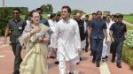 Delhi Election: कांग्रेस ने जारी की स्टार कैंपनरों की सूची, नवजोत सिंह सिद्धू समेत इन नेताओं ने नाम शामिल