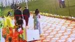 VIDEO: शादी में फोटो खिंचवा रहा था दूल्हा, तभी चोर ने जेवर-रुपयों से भरा बैग किया पार