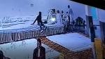 राजस्थान : शादी समारोह में मेहमान बनकर घुसा चोर, लाखों की चोरी कर हुआ रफूचक्कर