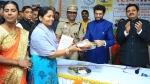महाराष्ट्र सरकार ने शुरू की 'शिव भोजन' योजना, 10 रुपए में मिलेगी थाली