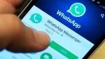 ...तो क्या भारत में बंद हो जाएगा WhatsApp, मोदी सरकार बना रही खुद का ऐप, जानिए कैसे करेगा काम