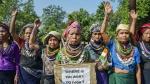 ब्रू-रियांग शरणार्थियों को त्रिपुरा में बसाने के मोदी सरकार के फैसले पर मिजोरम के पूर्व राज्यपाल का बड़ा बयान