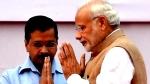 दिल्ली चुनाव में कांग्रेस के बेहतर प्रदर्शन भाजपा के लिए करेगा संजीवनी का काम, जानिए कैसे
