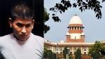 Nirbhaya Case: दया याचिका के साथ निजी डायरी राष्ट्रपति को देना चाहता है विनय