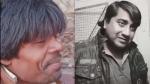 'हल्की आंच पर सेके जाने के बाद शाहरुख और अजय देवगन' इन वीडियो को देखकर नहीं रोक पाएंगे हंसी