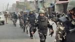 Delhi Violence: हिंसा में अब तक 25 लोगों की मौत, 106 लोग गिरफ्तार