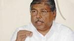 भाजपा प्रदेश अध्यक्ष चंद्रकांत पाटिल का औरंगाबाद को लेकर बड़ा बयान, कहा- हम शिवाजी के वंशज हैं, औरंगजेब के नहीं