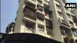मुंबई: फ्लैट में बरामद हुए 4 शव, सुसाइड नोट में लिखी थी ये चौंकाने वाली बात