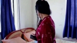 हैदराबादः पहले सरोगेसी के जरिए बच्चे की मां बनने को कहा फिर साथ सोने का दबाव बनाने लगा बुजुर्ग