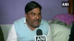 Delhi Violence: हत्या का मामला दर्ज होने के बाद आम आदमी पार्टी ने पार्षद ताहिर हुसैन को किया निलंबित