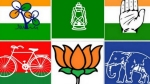 भाजपा को 2018-19 में मिला 742 करोड़ रूपये का चंदा:ADR