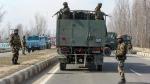 Jammu & Kashmir: त्राल में सुरक्षाबलों की बड़ी कामयाबी, मुठभेड़ में मारे गए तीन आतंकी