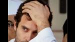 ट्विटर पर मनमोहन सिंह सरकार की ही आलोचना कर बैठे राहुल गांधी, अब हो रहे हैं जमकर ट्रोल