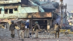 Delhi Violence: दिल्ली पुलिस की अपील- हिंसा की घटनाओं से जुड़े वीडियो-फोटो करें साझा, गवाहों की पहचान रखी जाएगी गुप्त